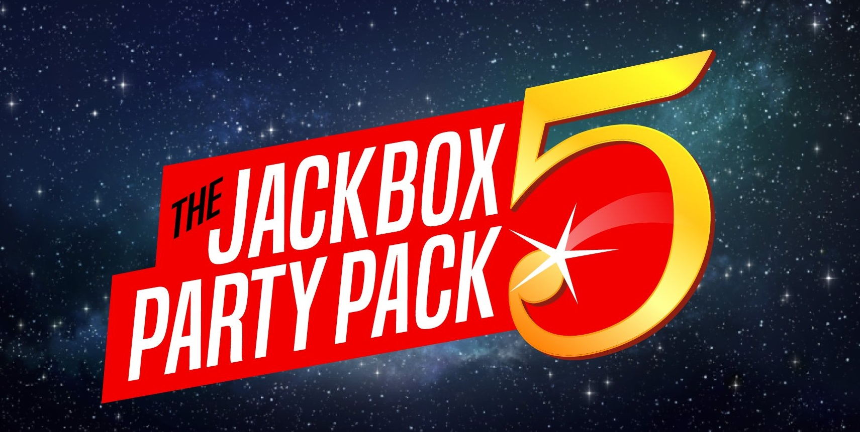 Download The Jackbox Party Pack 4 For Mac