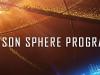Dyson Sphere Program